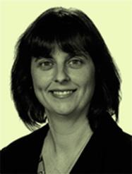Deborah-Chmielewski