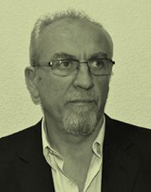 Fernando Wnuk