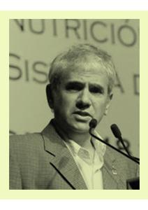 Marcelo Carmona