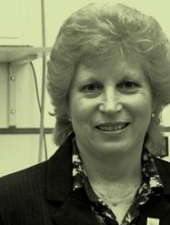 Martha Cuniberti