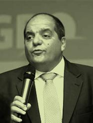 Salvador Di Stefano