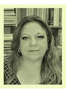 Ángela Norma Formento